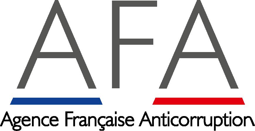 ANAC e AFA